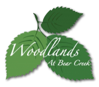 The Woodlands at Bear Creek