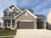 The Estates at Vista Conn - Lot #30