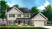 Brookside Manor - Lot #757