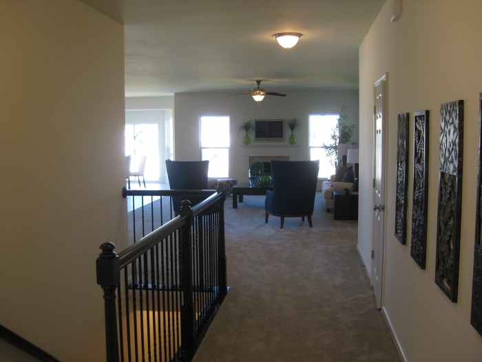 Home Saint Louis Foyer Unme : Benton homebuilders new home builder in st louis county
