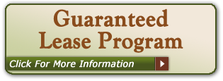 Benton Homebuilders Guaranteed 7-Year Lease Program - New Home Builder in St. Charles and Wentzville, Missouri (Greater St. Louis area)